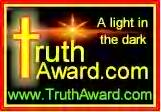 Truth Award